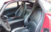 2006 TVR Sagaris LHD - Shmoo Auto - Left Hookers Delight...