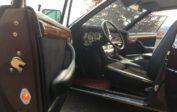 1972 De Tomaso Deauville - Shmoo Auto - Left Hookers Delight...