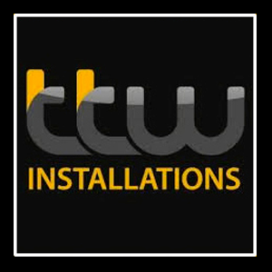 TTW Installations - Automotive Install Specialists - Vehicle Tracking - Vehicle Security - Dash Cameras - Alarms