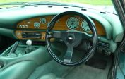 TVR Chimaera 450 PAS - www.shmooautomotive.co.uk