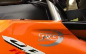 Honda Fireblade CBR 1000RR-5 - FOR SALE - www.shmooautomotive.co.uk