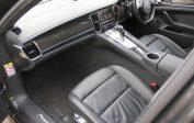 Porsche Panamera 4.84S - PDK - For Sale - www.shmooautomotive.co.uk
